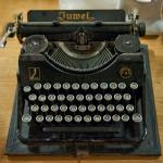 pelnīt internetā ar blogu